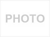 Фото  1 Все виды сантехнических и сварочных работ 23465